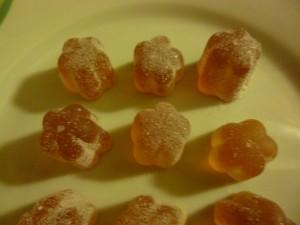 bonbons enrobés de sucre P1030190