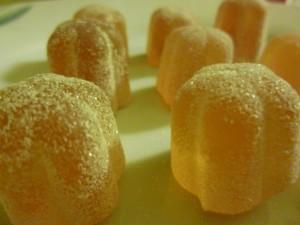 bonbons enrobés de sucre P1030191