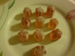 bonbons enrobés de sucre P1030193