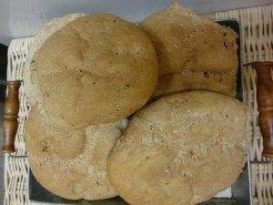 pains cenelles