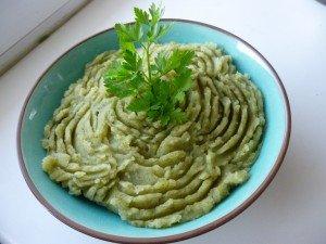 purée patates patience   P1050782