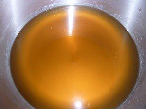 3 infusion de menthe P1060401